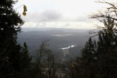 Cape-Mountain-070
