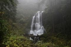 Kentucky-Falls-010